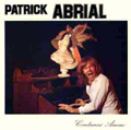 Patrick Abrial