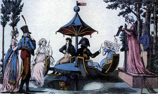 les jardins tivoli paris mconnu - Jardins De Tivoli